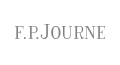 Journe