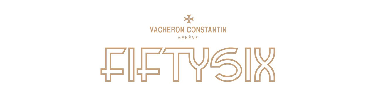 Vacheron Constantin FIFTYSIX