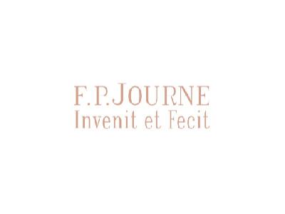 F.P Journe