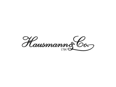 Hausmann&Co