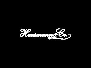 hausmann-co