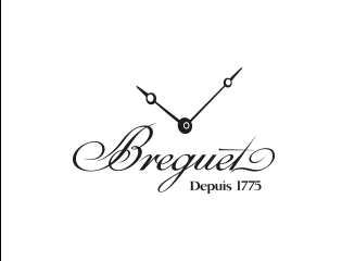 breguet-new-logo