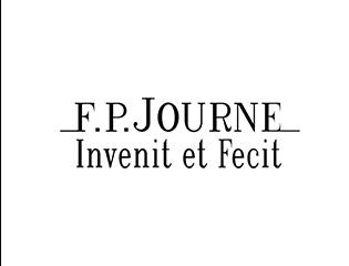 fp-journey