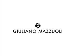 giuliano-mazzuoli