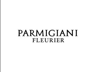 parmegiani