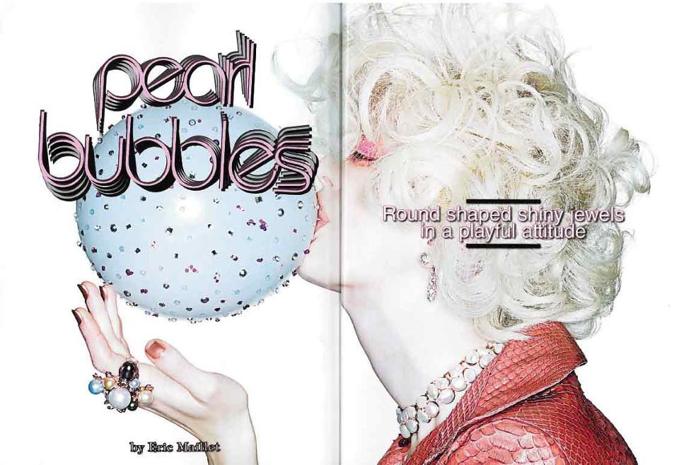 Vogue Gioiello maggio 2013_gioielli Hausmann & Co