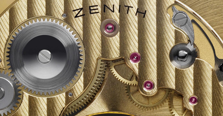 Ricaricare gli orologi a carica manuale: effettuate le