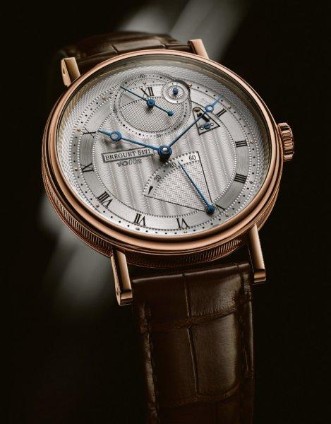 BASELWORLD-2013-Breguet-Classique-Chronomtrie-7727