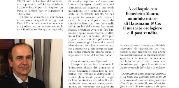 PIACERE_DELLA_SCELTA_LOrologio_aprile2014_intervistaBM