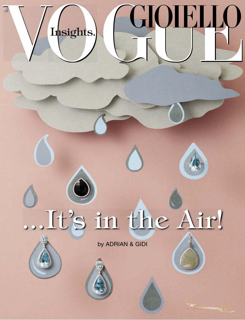 Vogue Gioiello_sett15 con logo