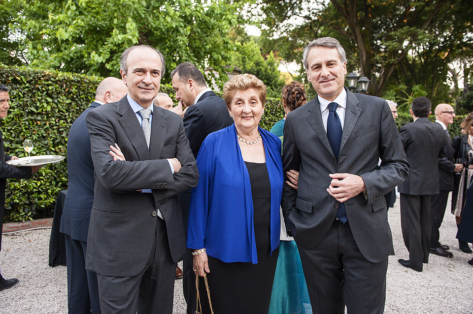 08-Benedetto-Mauro-Mariella-Enoc-Francesco-Hausmann