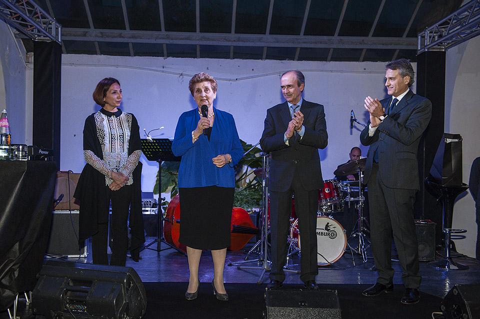 10-Laura-Gervasoni-Mariella-Enoc-Benedetto-Mauro-Francesco-Hausmann