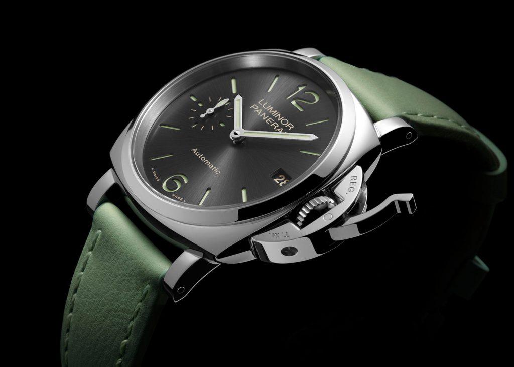 orologio officine panerai