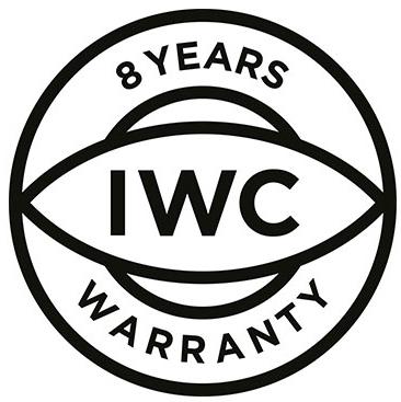 Warranty Probus