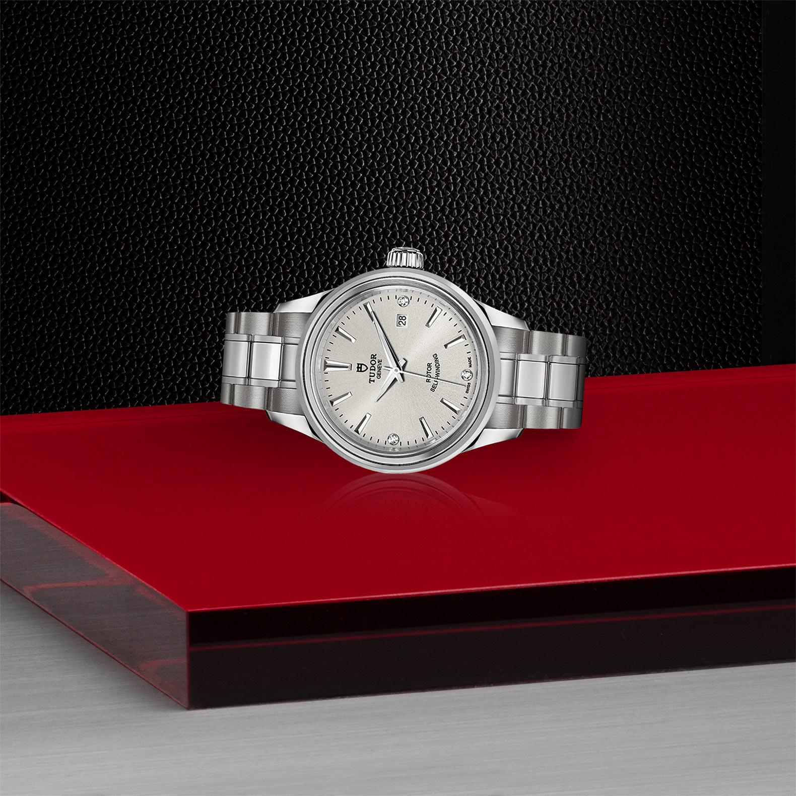 TUDOR Style - M12100-0003