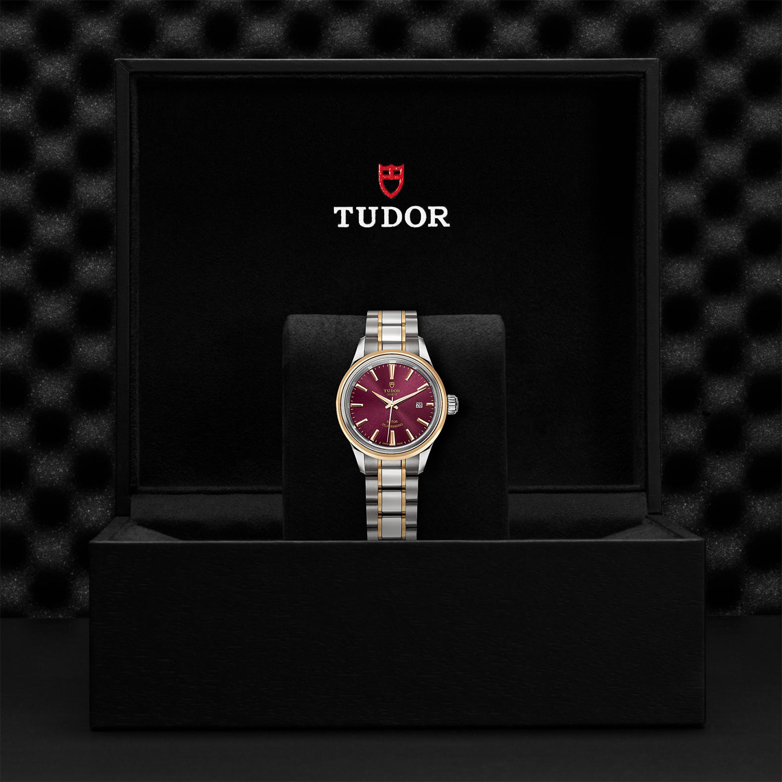 TUDOR Style - M12103-0013