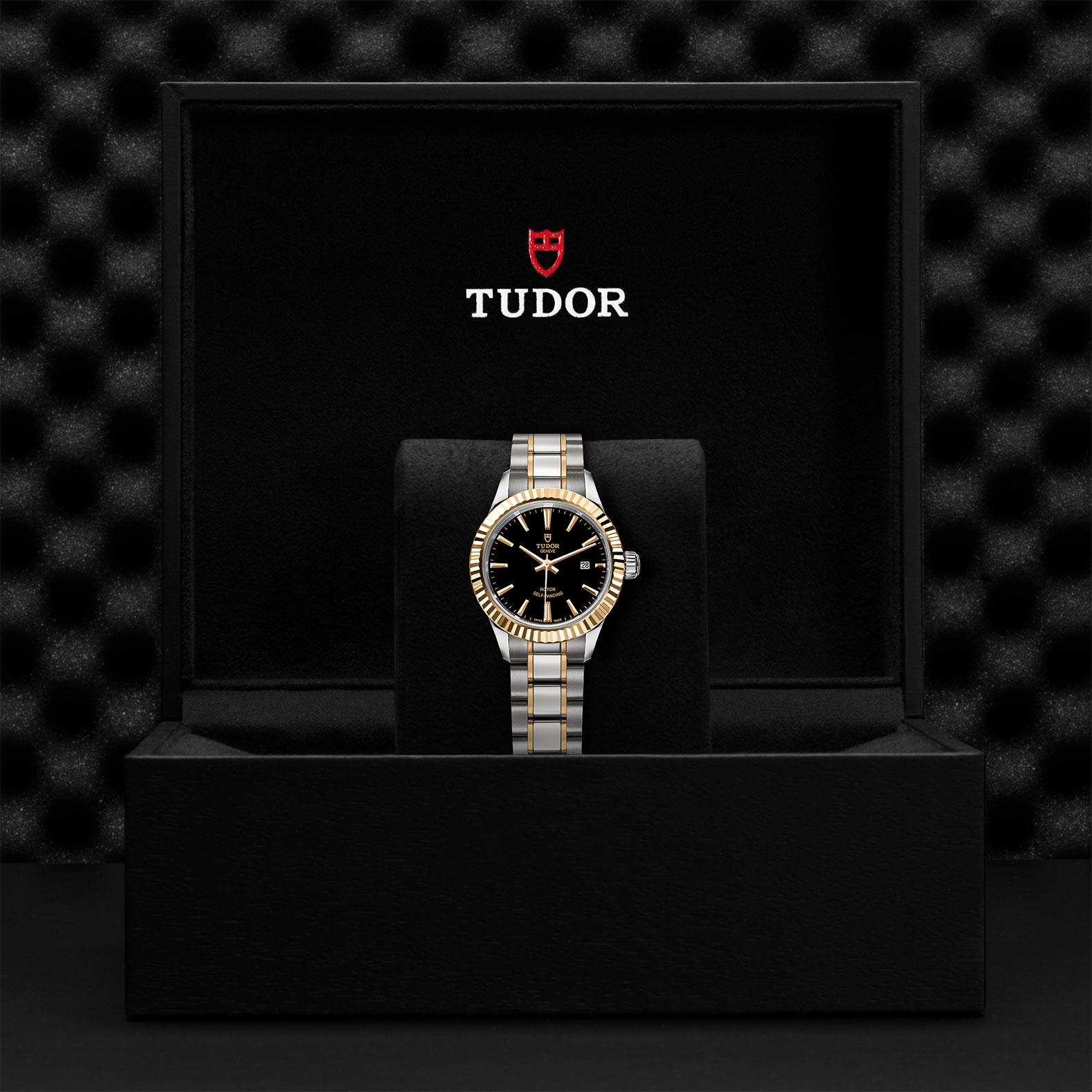 TUDOR Style - M12113-0005