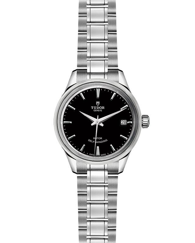 TUDOR Style - M12300-0002