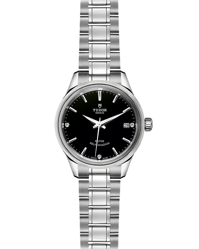 TUDOR Style - M12300-0004