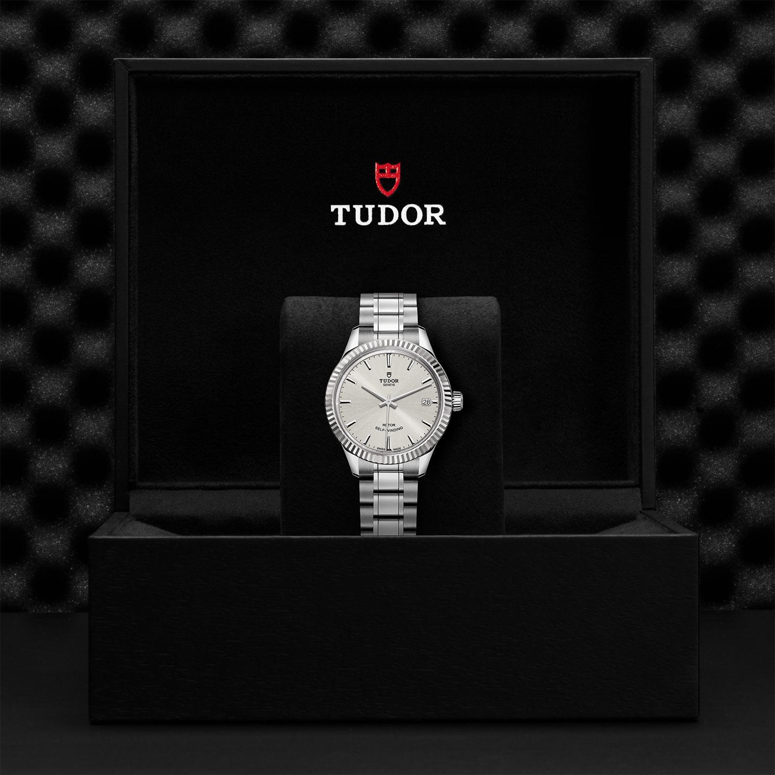 TUDOR Style - M12310-0001