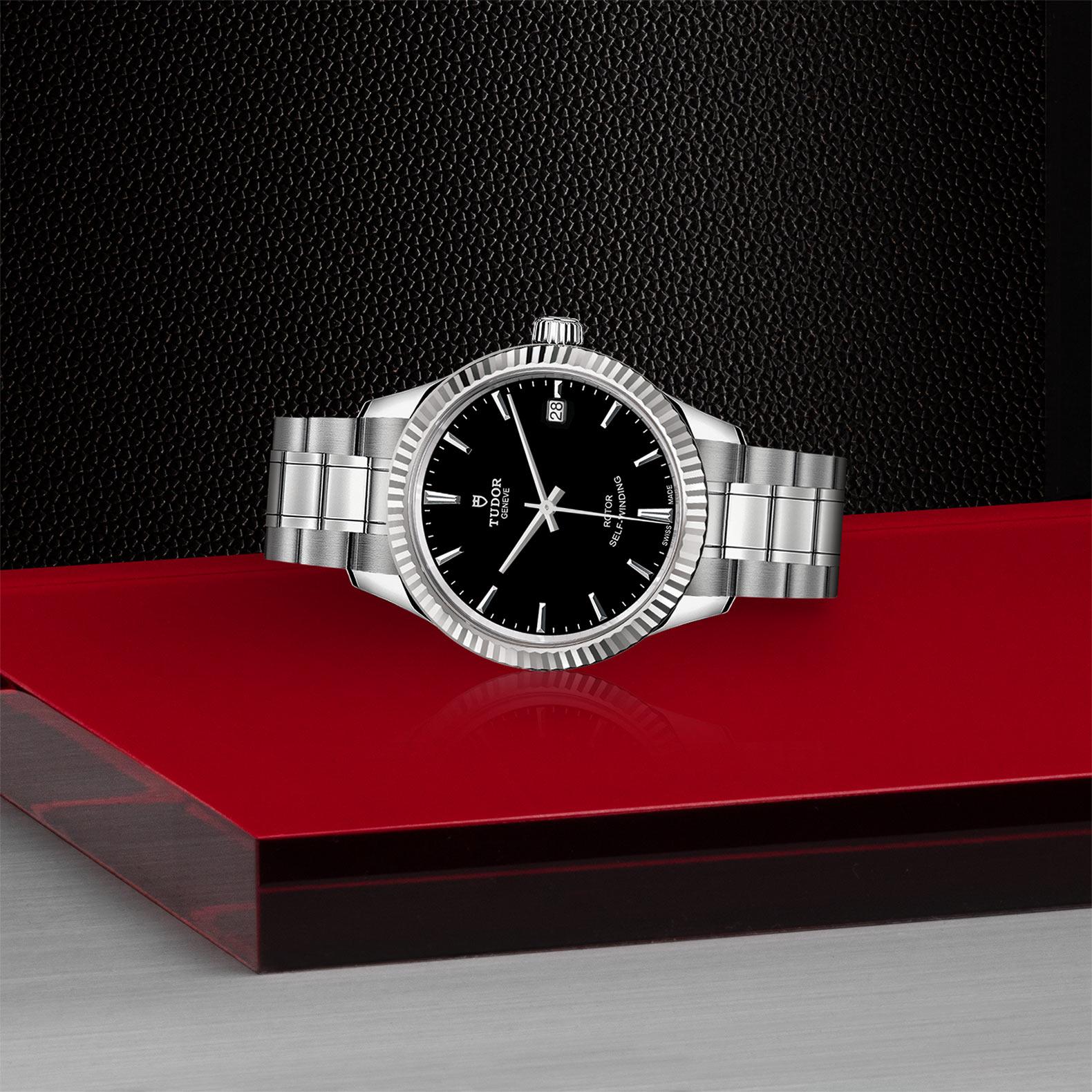 TUDOR Style - M12310-0003