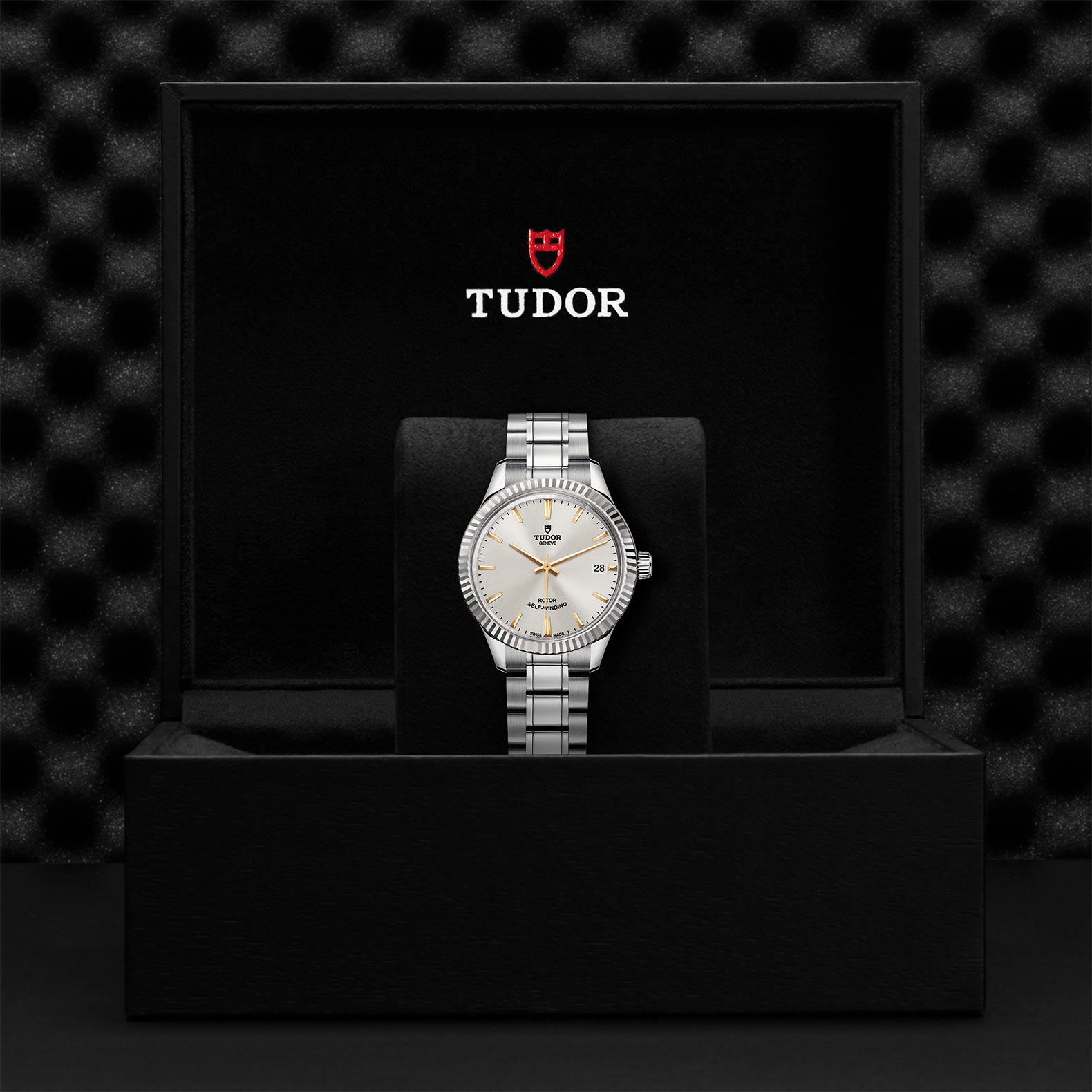 TUDOR Style - M12310-0005