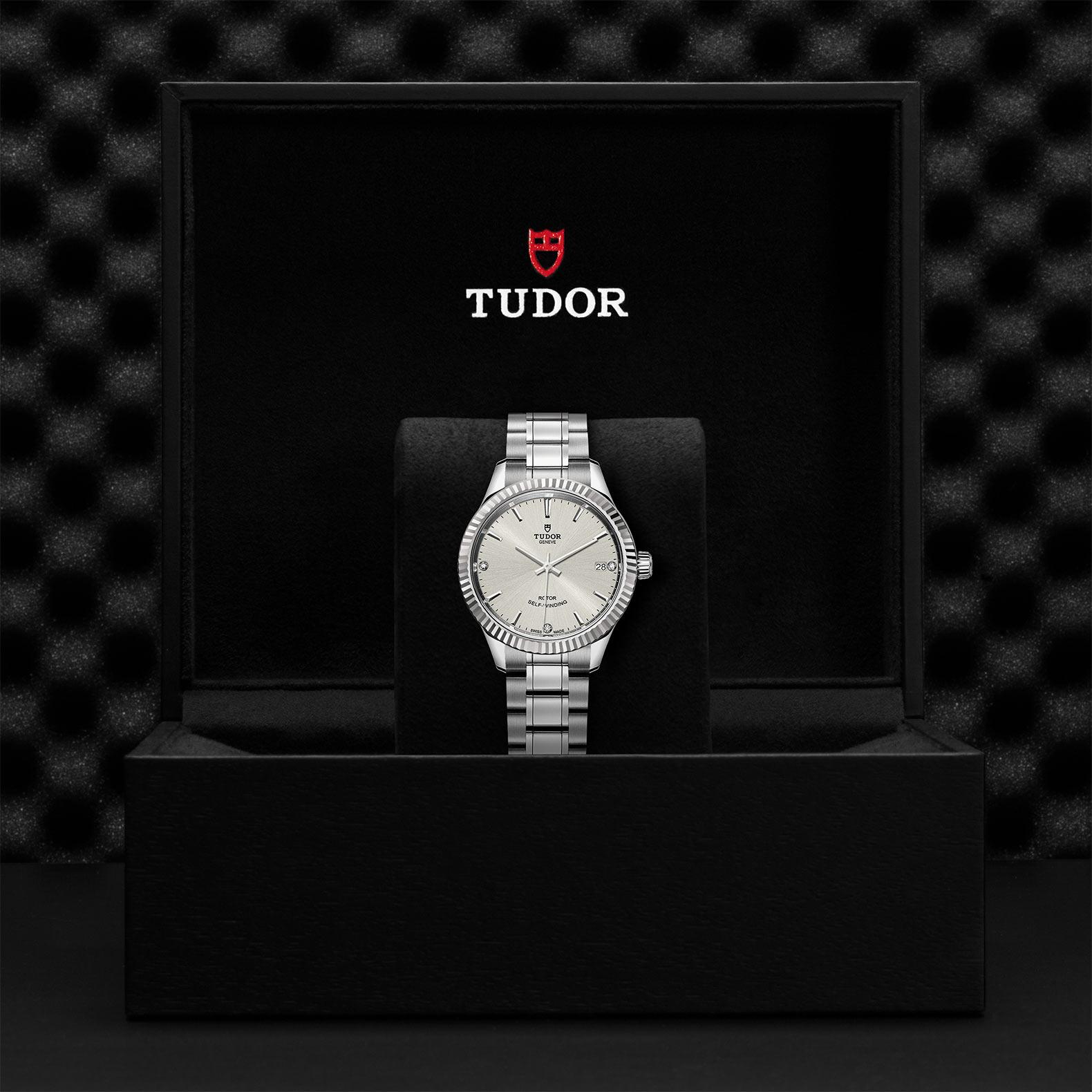TUDOR Style - M12310-0007