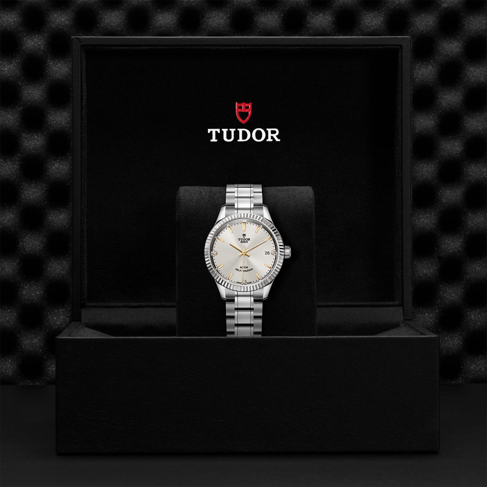 TUDOR Style - M12310-0011