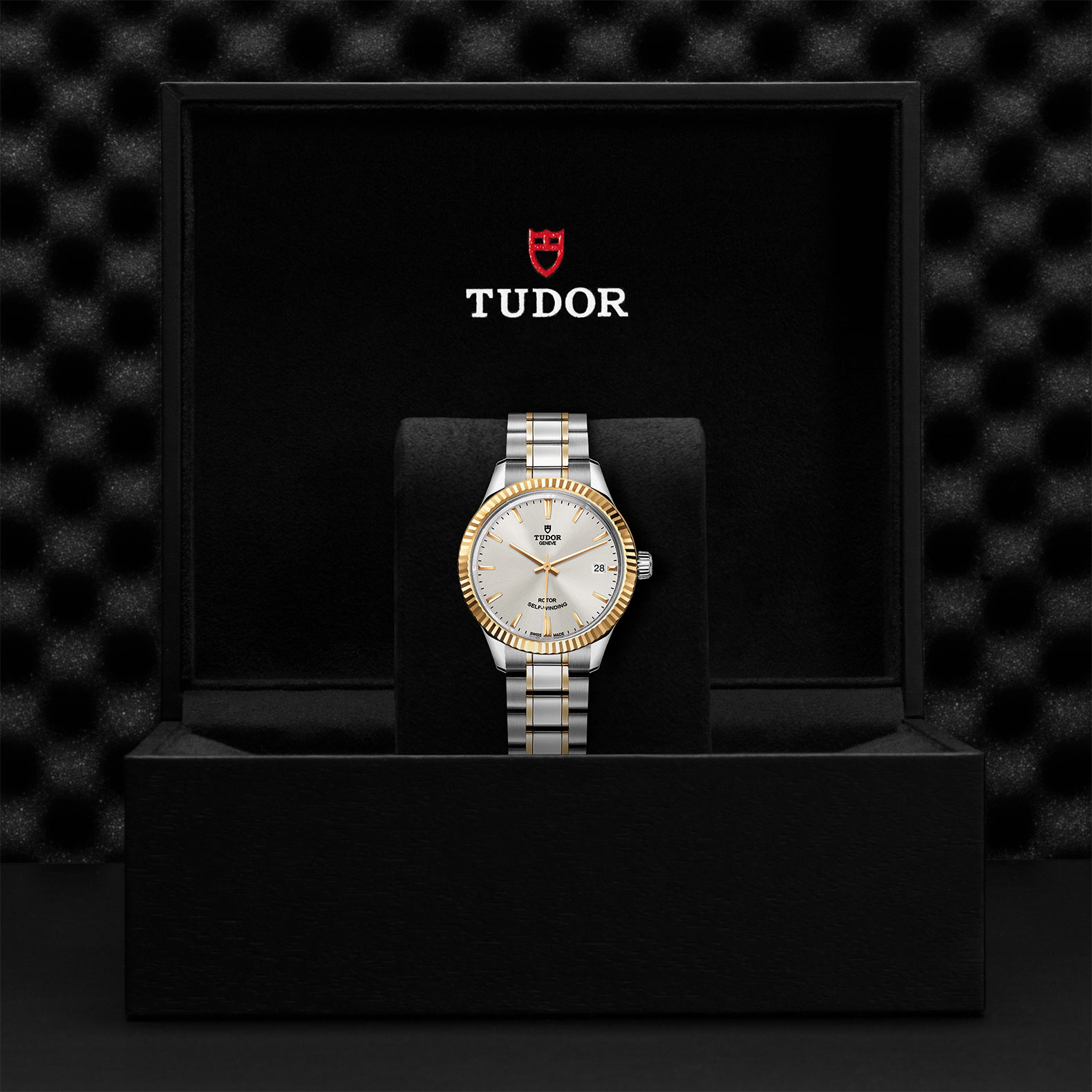TUDOR Style - M12313-0003