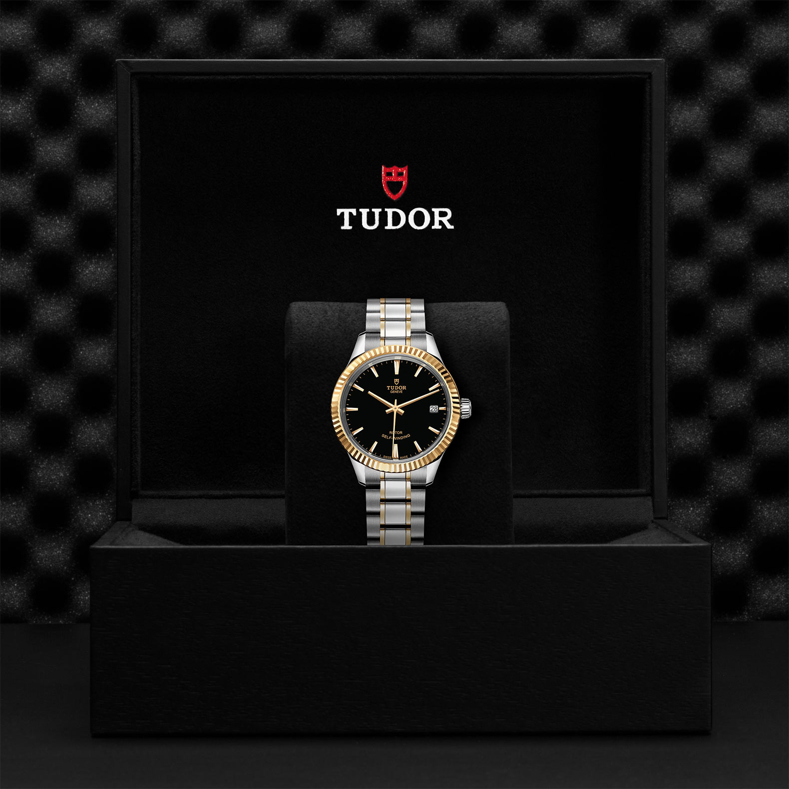TUDOR Style - M12313-0005