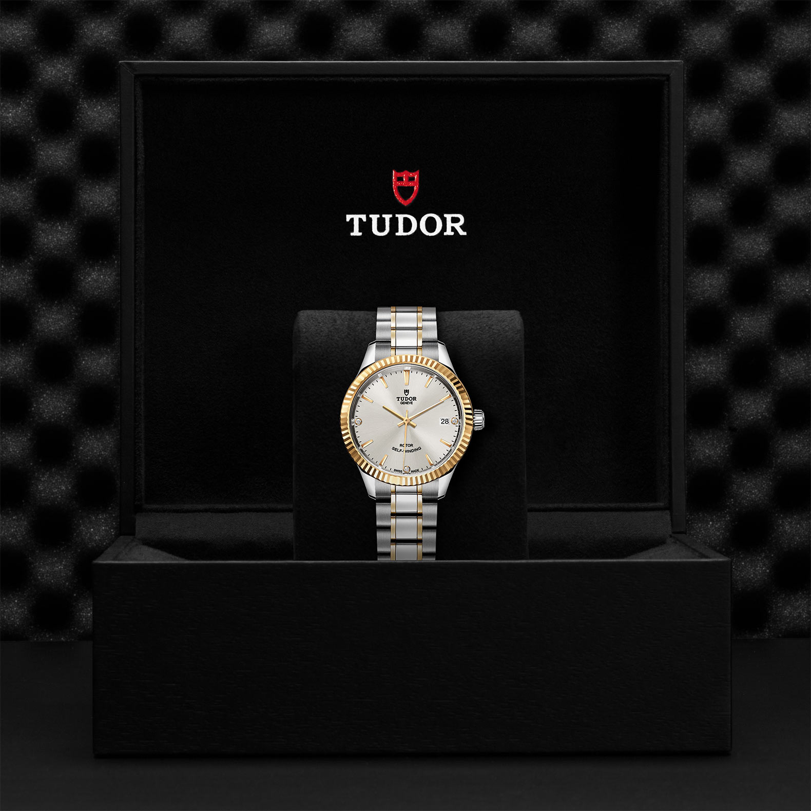 TUDOR Style - M12313-0009