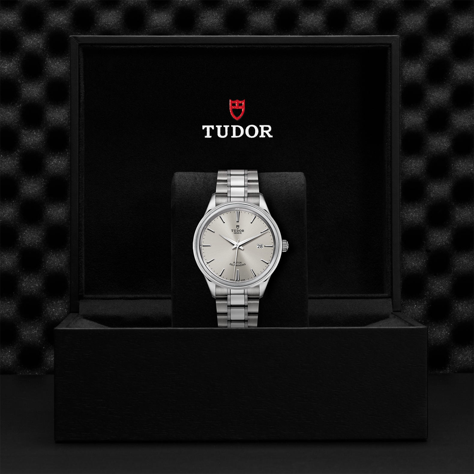 TUDOR Style - M12700-0001