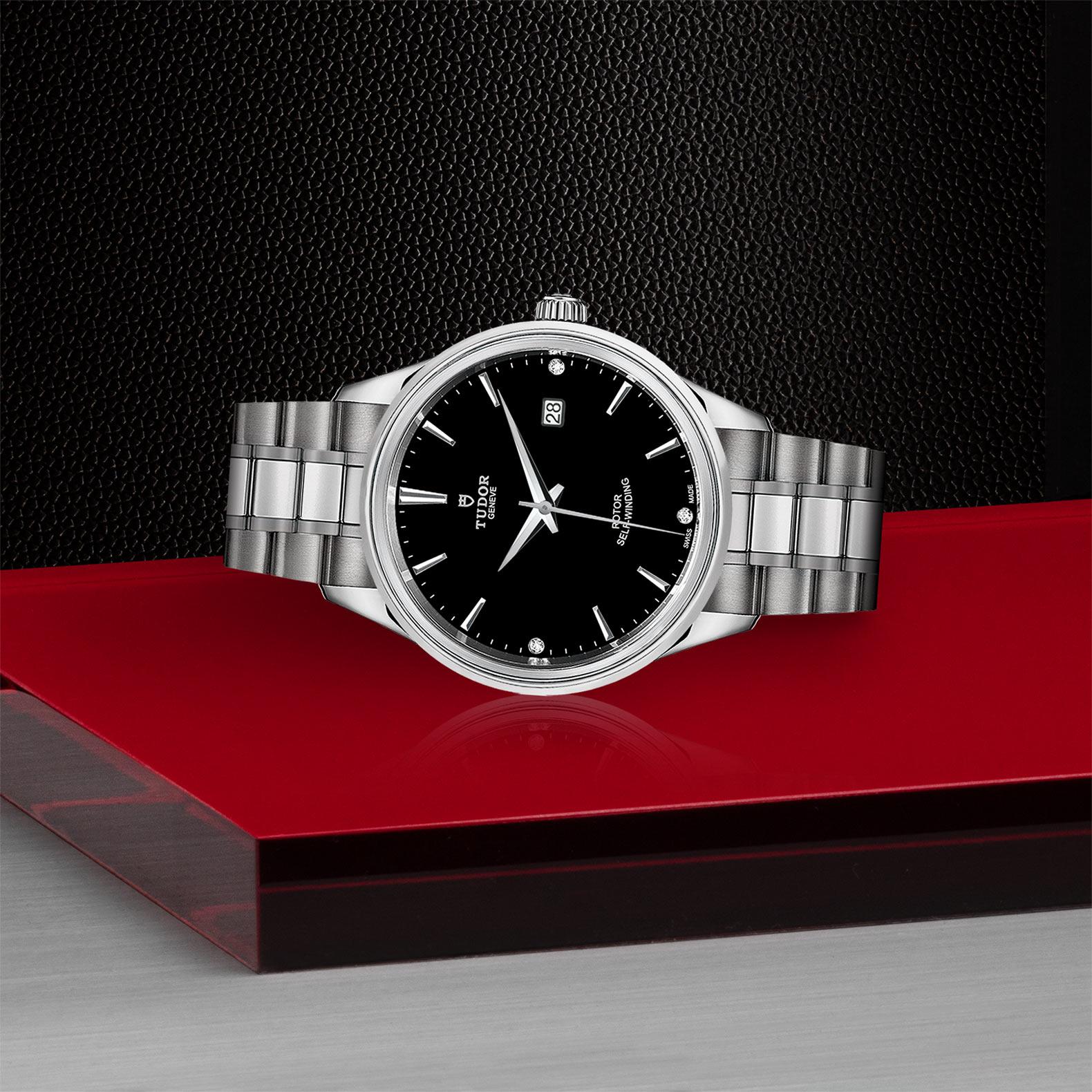 TUDOR Style - M12700-0004