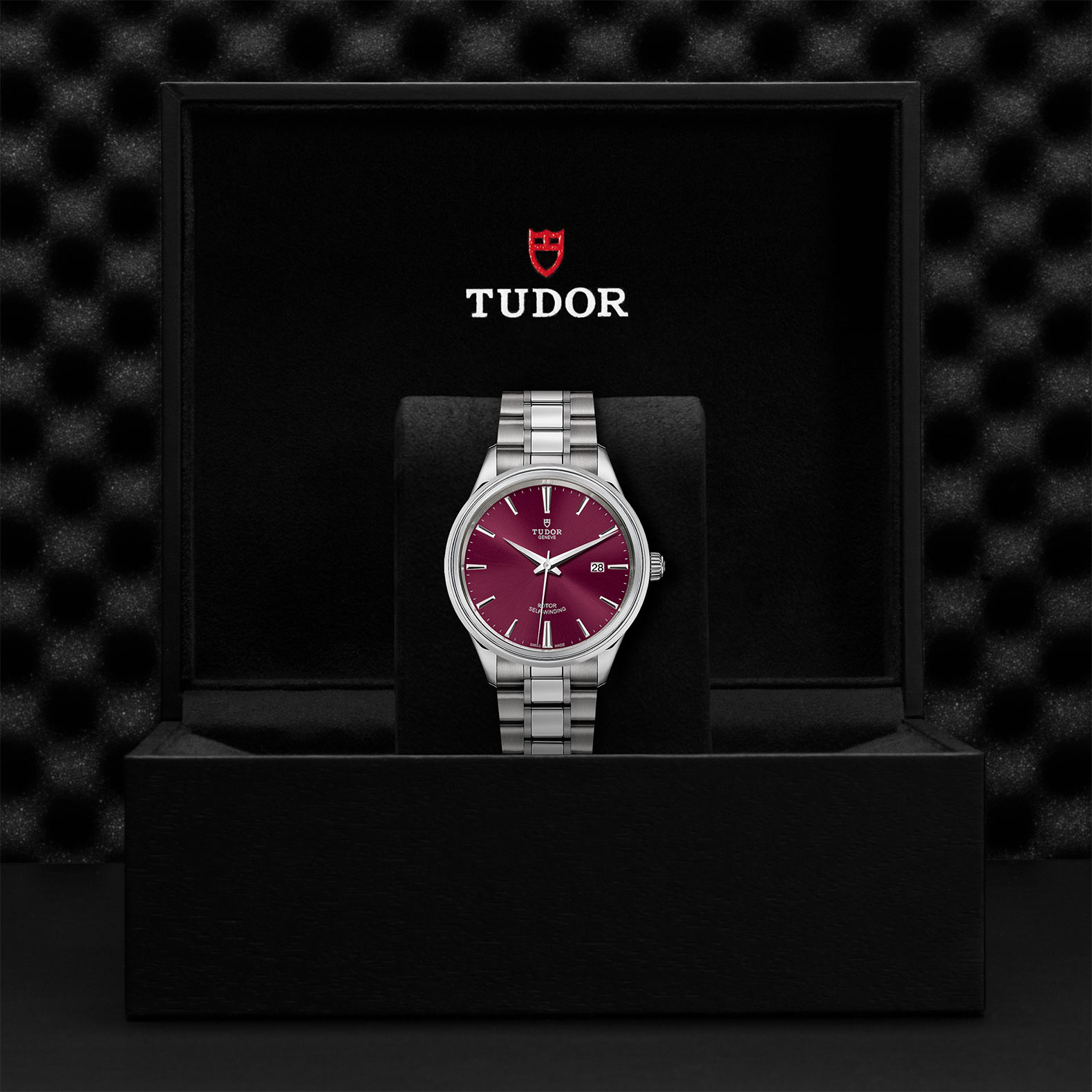 TUDOR Style - M12700-0011