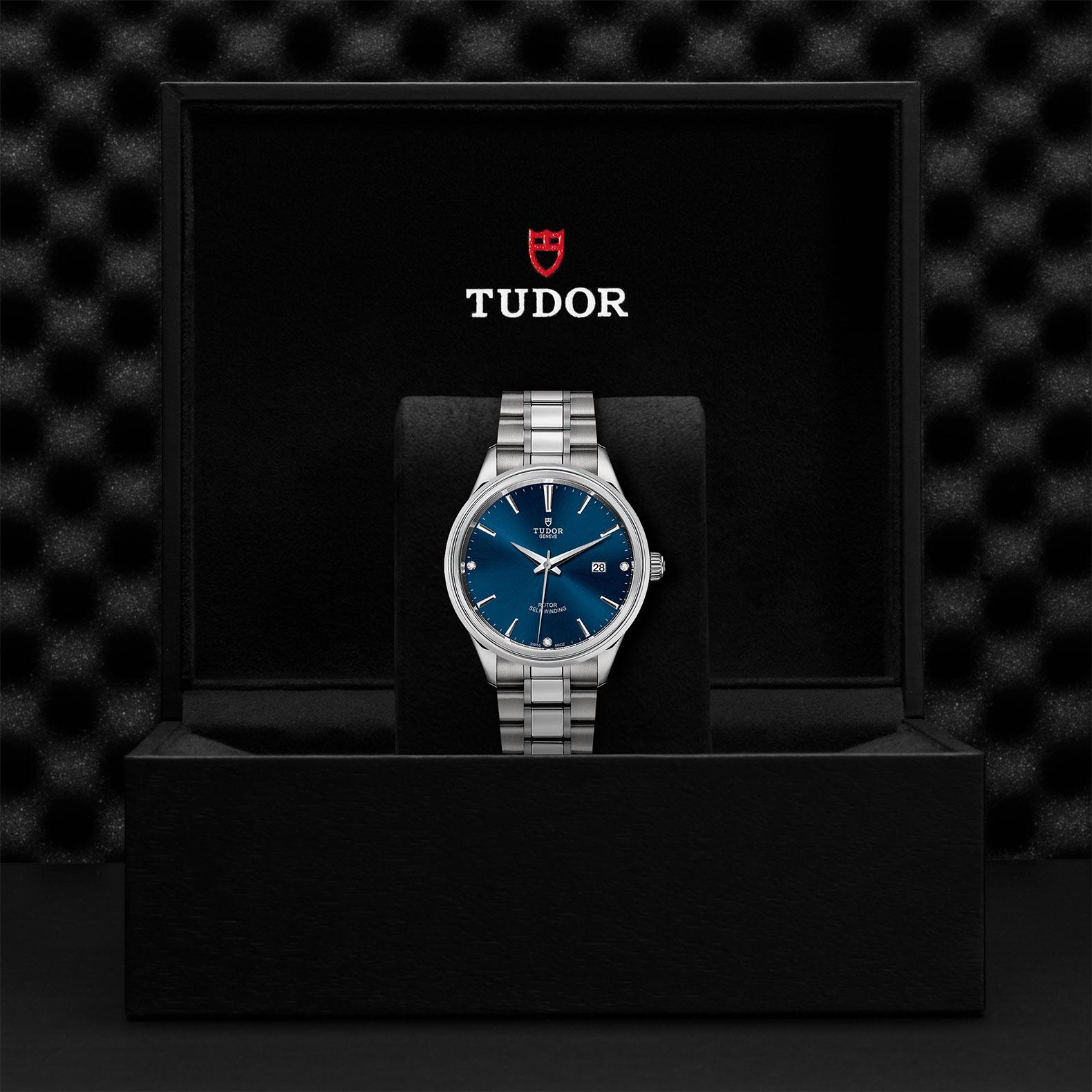 TUDOR Style - M12700-0013