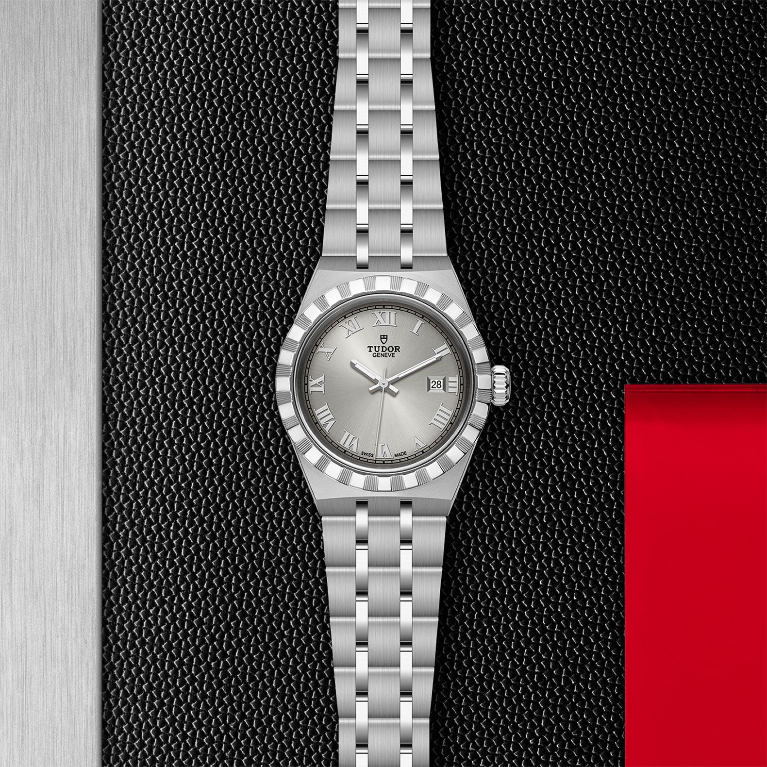 TUDOR Royal - M28300-0001