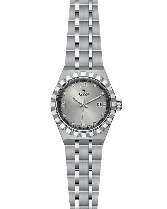 TUDOR Royal - M28300-0002