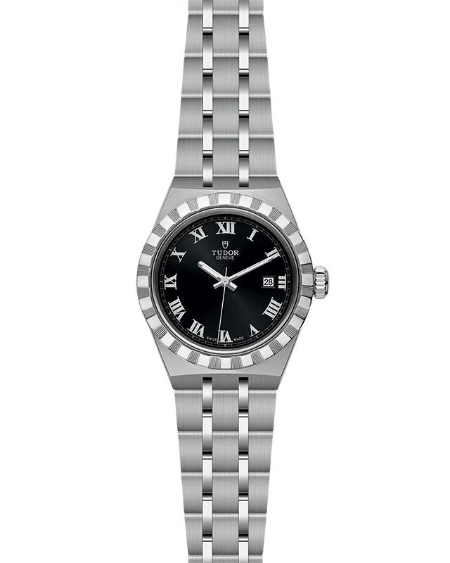 TUDOR Royal - M28300-0003