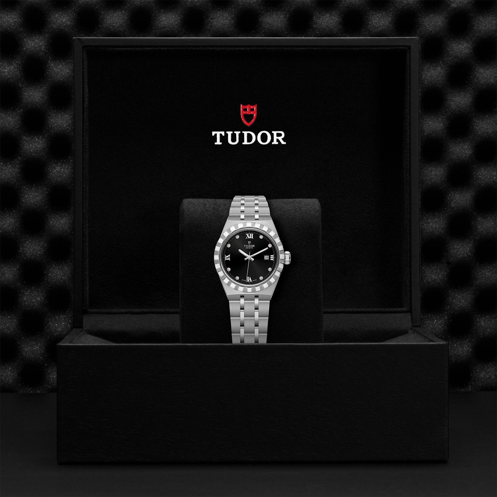 TUDOR Royal - M28300-0004