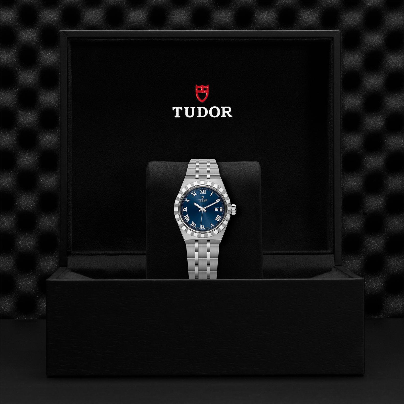 TUDOR Royal - M28300-0006