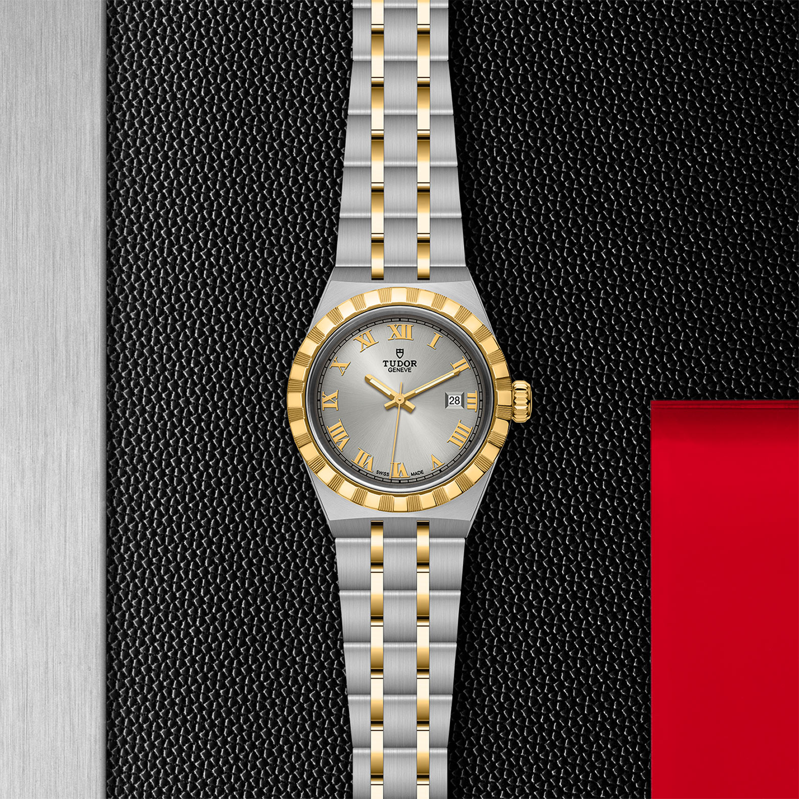 TUDOR Royal - M28303-0001