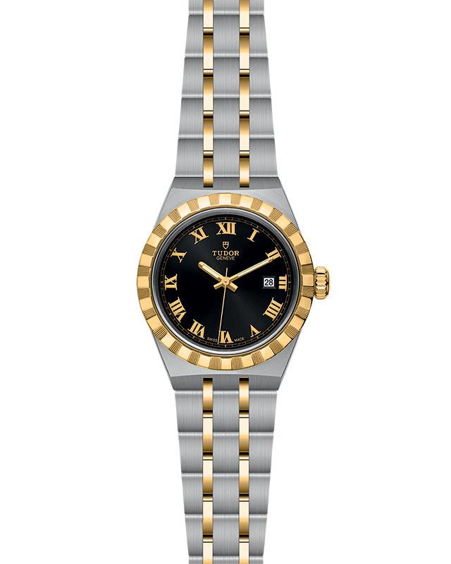 TUDOR Royal - M28303-0003