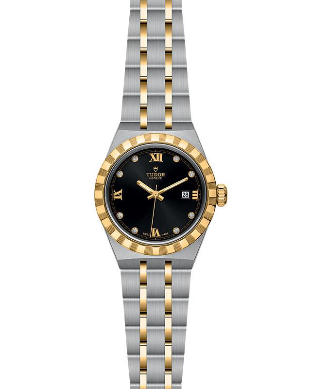 TUDOR Royal - M28303-0005