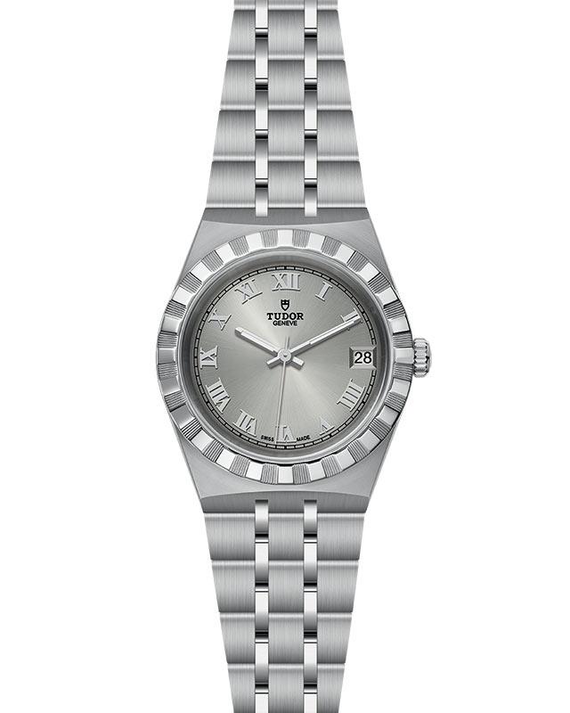 TUDOR Royal - M28400-0001