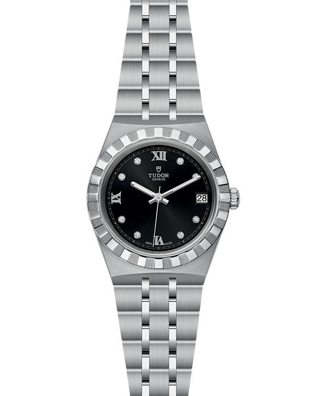 TUDOR Royal - M28400-0004