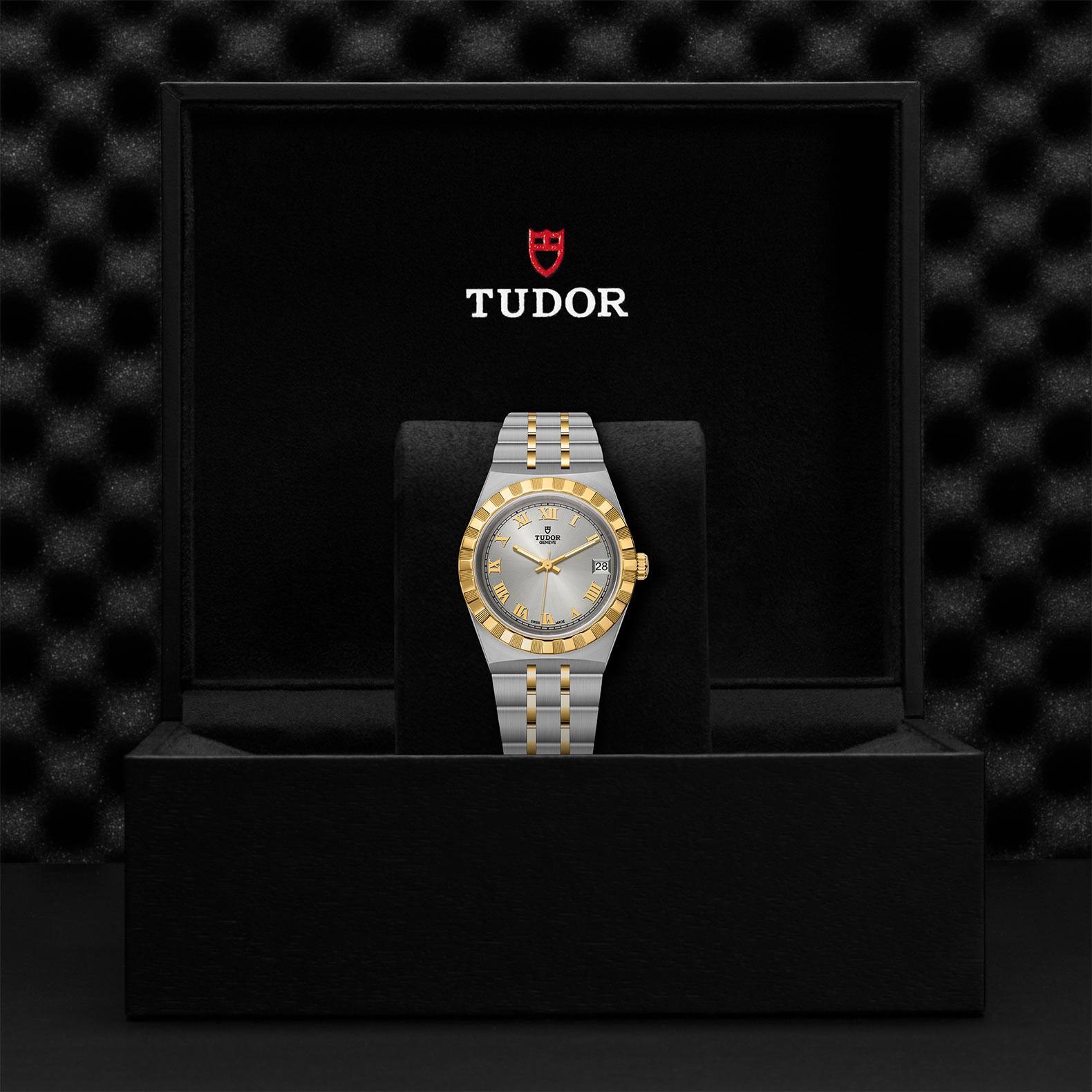 TUDOR Royal - M28403-0001