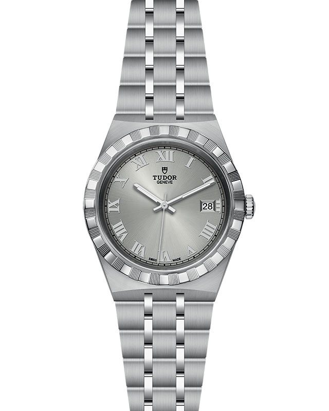 TUDOR Royal - M28500-0001