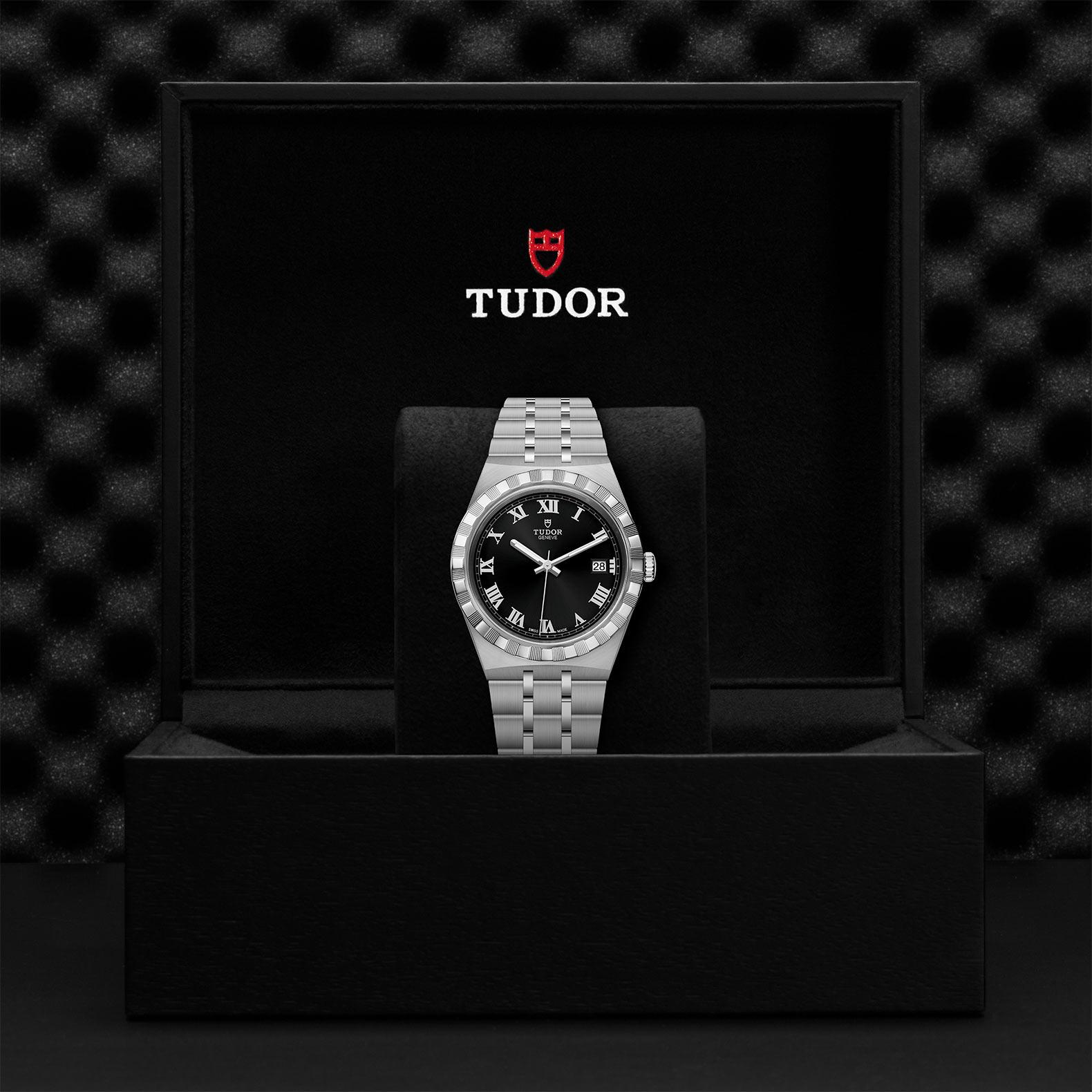 TUDOR Royal - M28500-0003