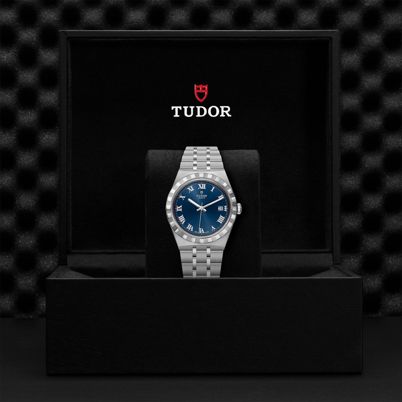 TUDOR Royal - M28500-0005