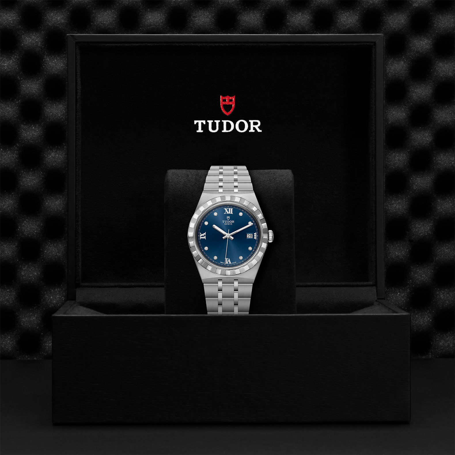 TUDOR Royal - M28500-0006